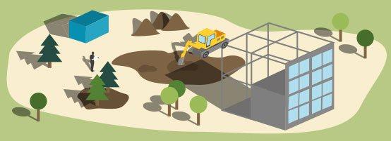Arboricultural Consultancy