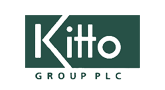 Kitto Developments Ltd
