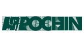 Pochin