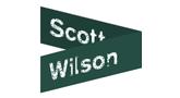 Scott-Wilson