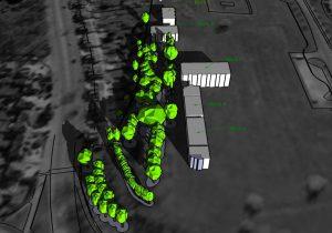 3D Modelling Shade Assessment 3 (2)