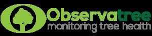 observatree-580