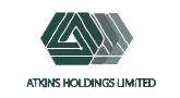Atkins Holding ltd