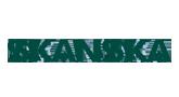 Skanska
