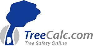 logo-treecalc