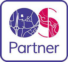 оrdnance Survey Partners