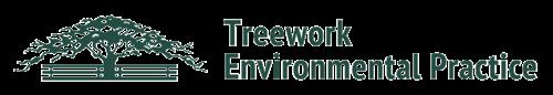 Treework Logo Transparent